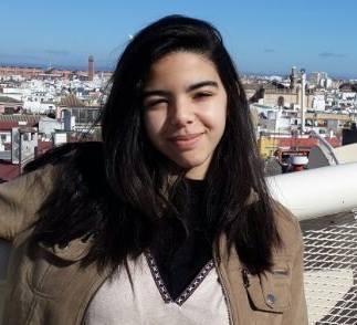 Manal Kabil